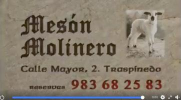 meson-molinero-brasas-lechazo-video-comercial