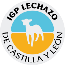 igp-lechazo